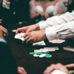 Qualities of an Effective and Responsible Gambler
