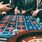 Recommendations on How to Select the Best Online Casinos