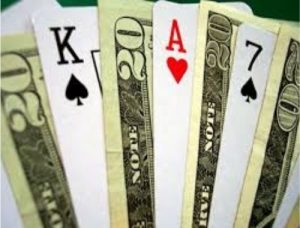 Tips on budgeting for online casinos